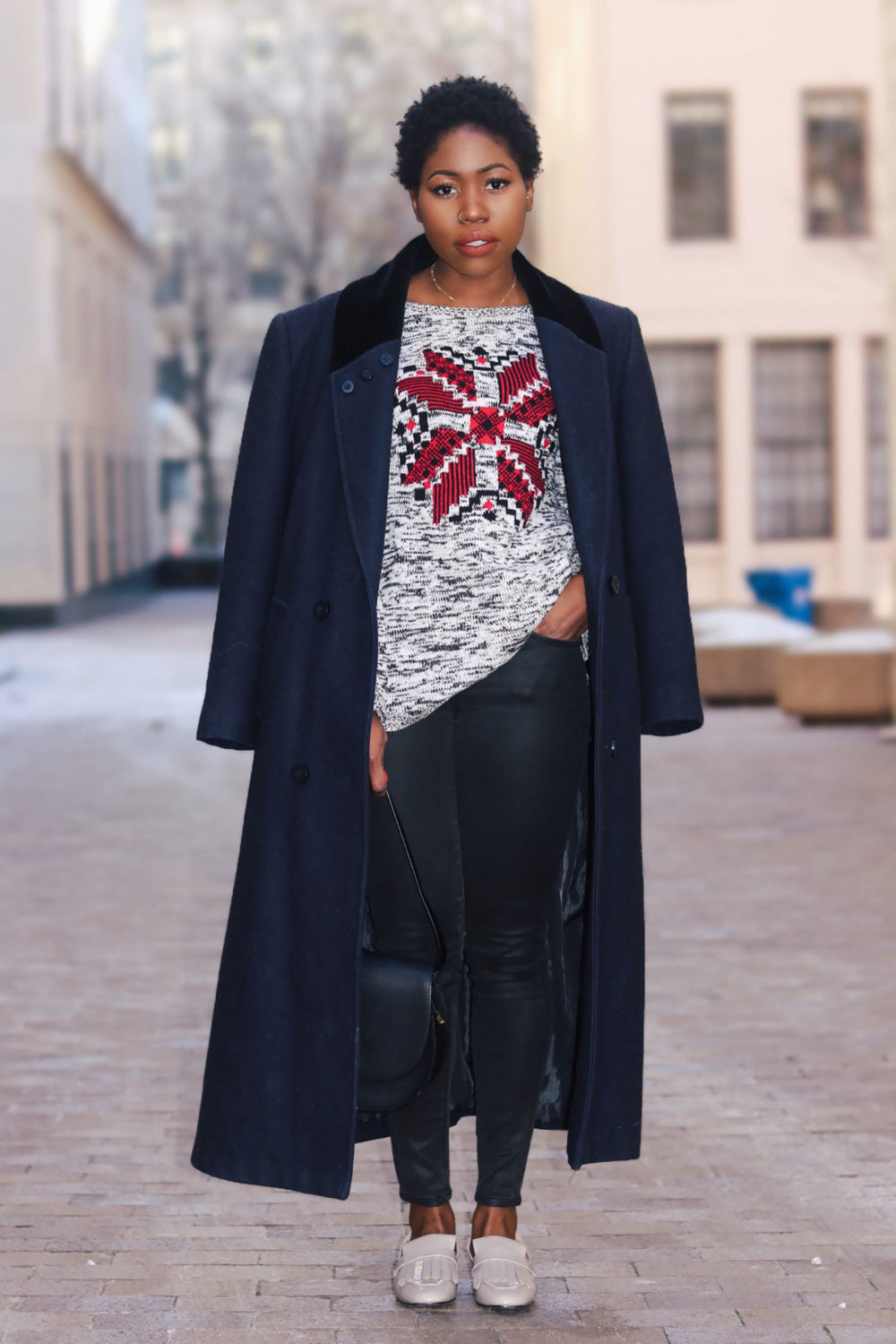 style-synopsis-winter-sweater-over-sized-coat-look