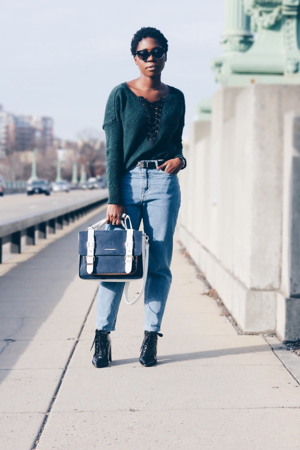 style-synopsis-casual0-sweater-look