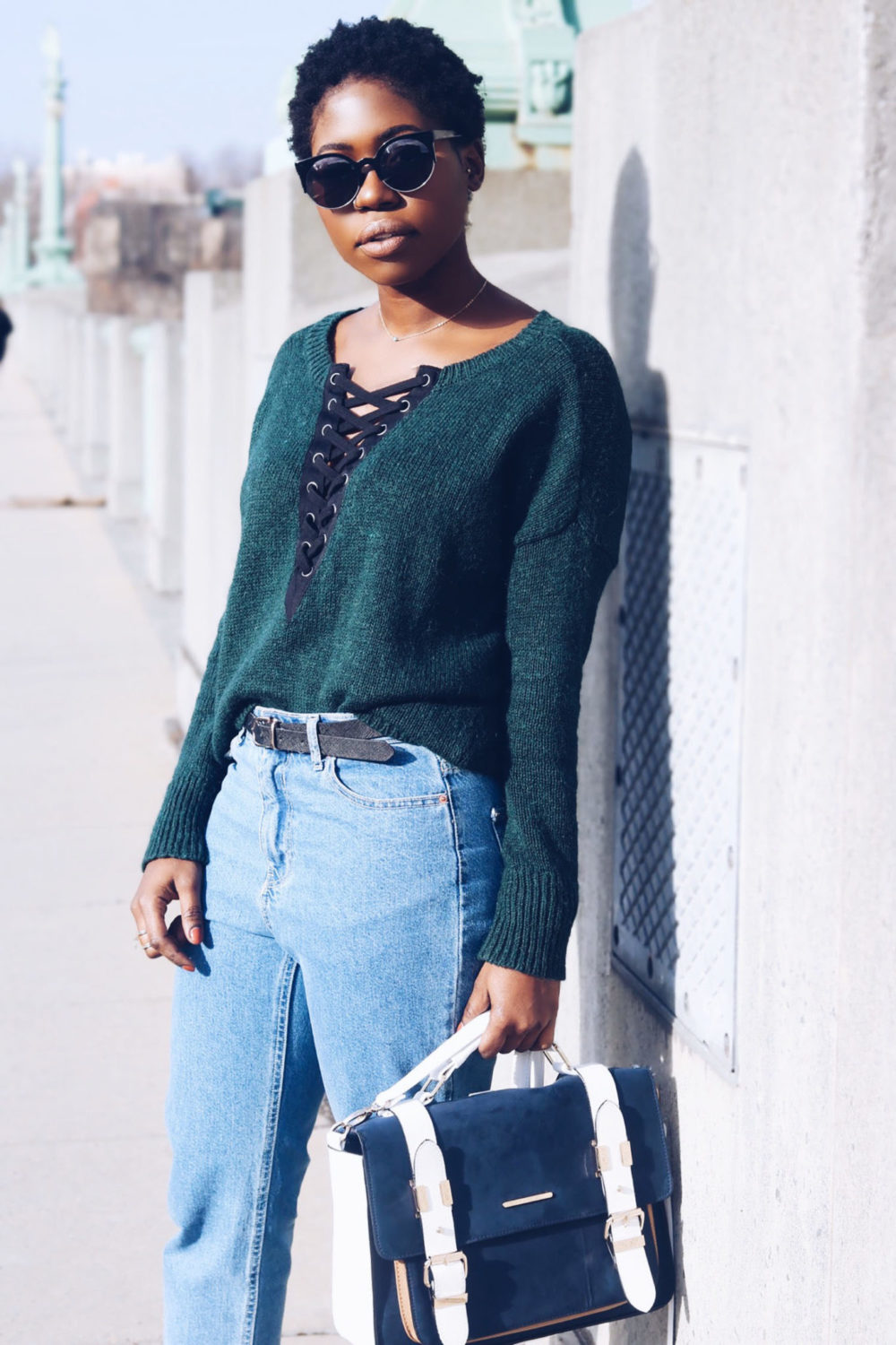 style-synopsis-detailed-sweater-look