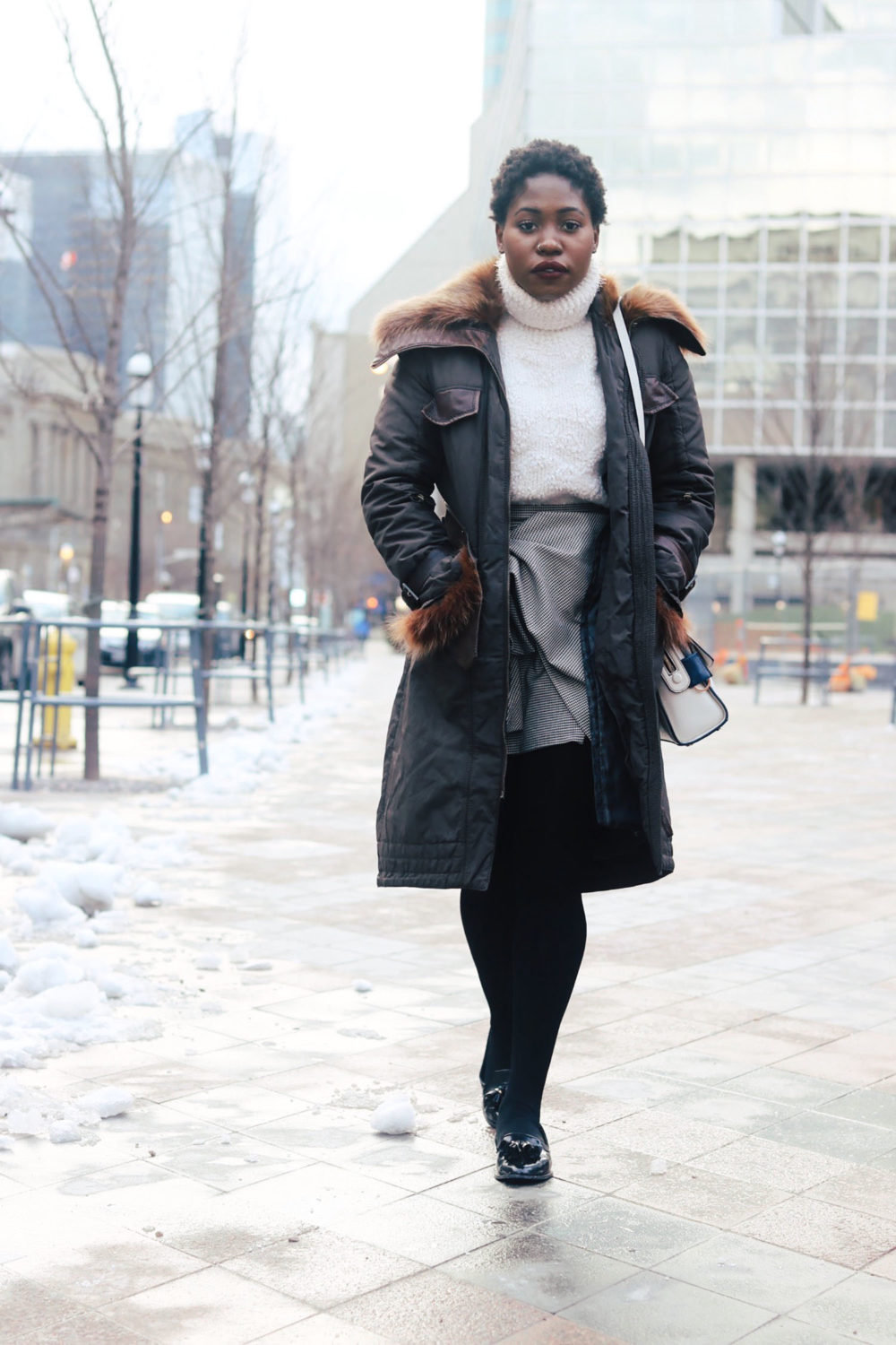 style-synopsis-winter-fashion.