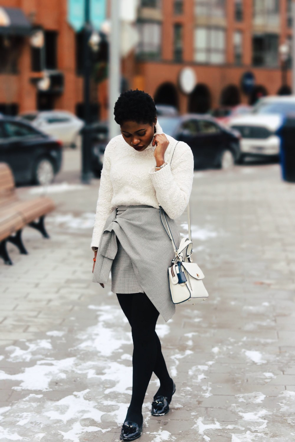 style-synopsis-mini-skirt-loafers-style