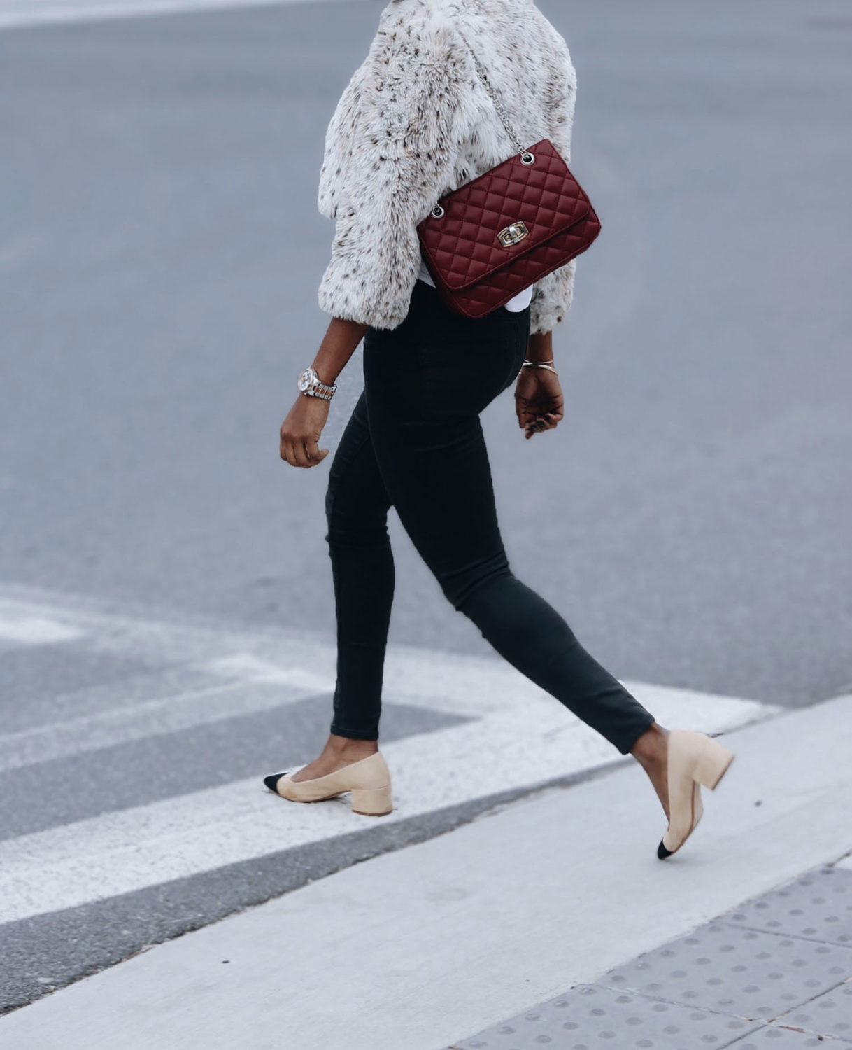 style-synopsis-street-style-colors