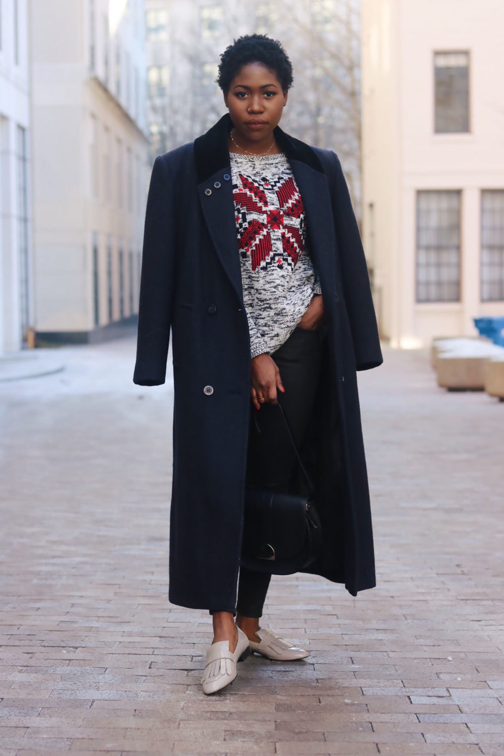 style-synopsis-sweater-long-coat-loafer-style