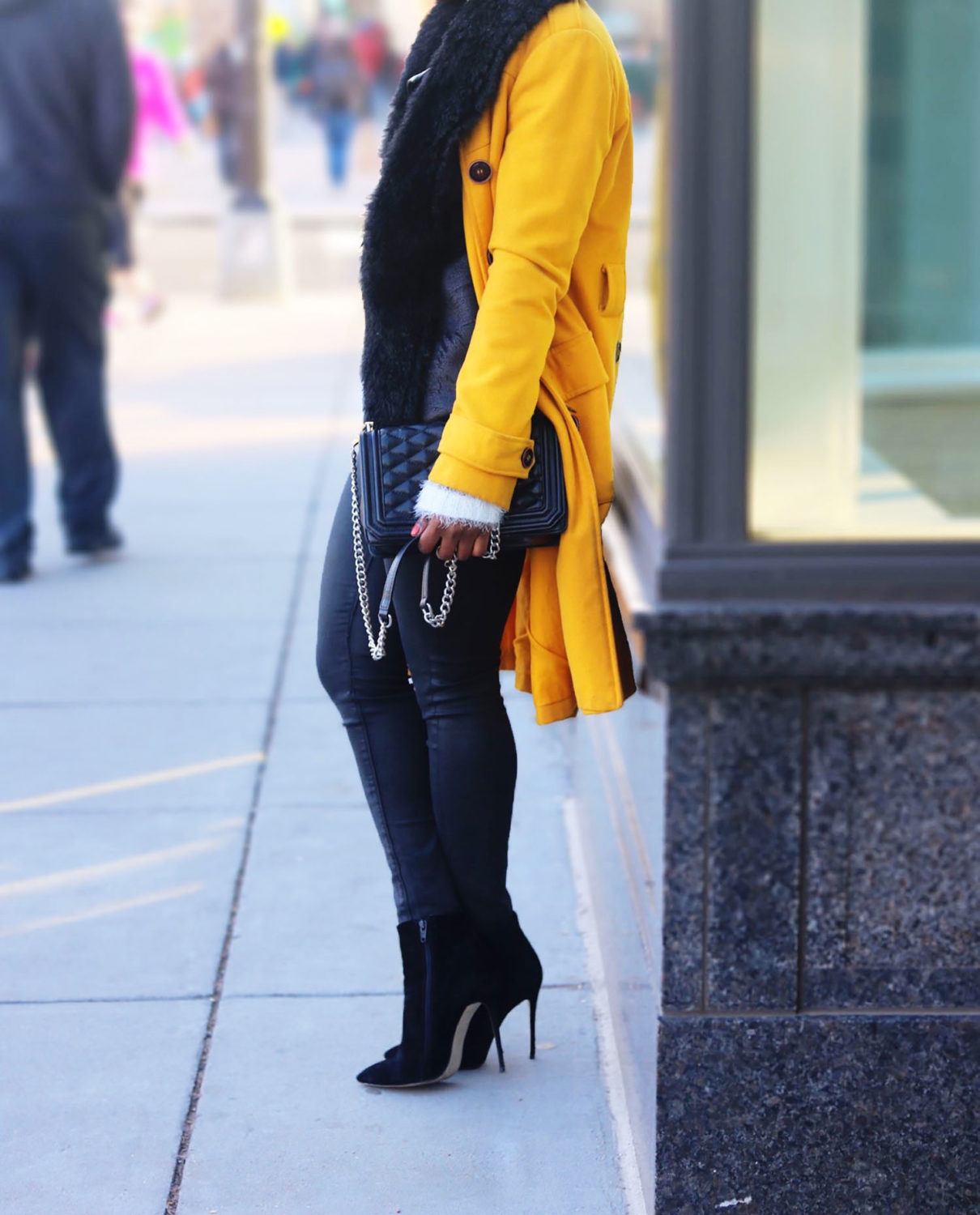 style-synopsis-vibrant-coat-street-style