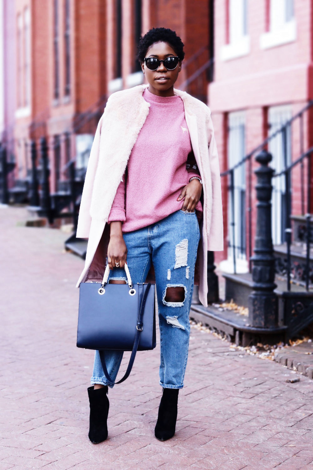 style-synopsis-winter-chic-styles