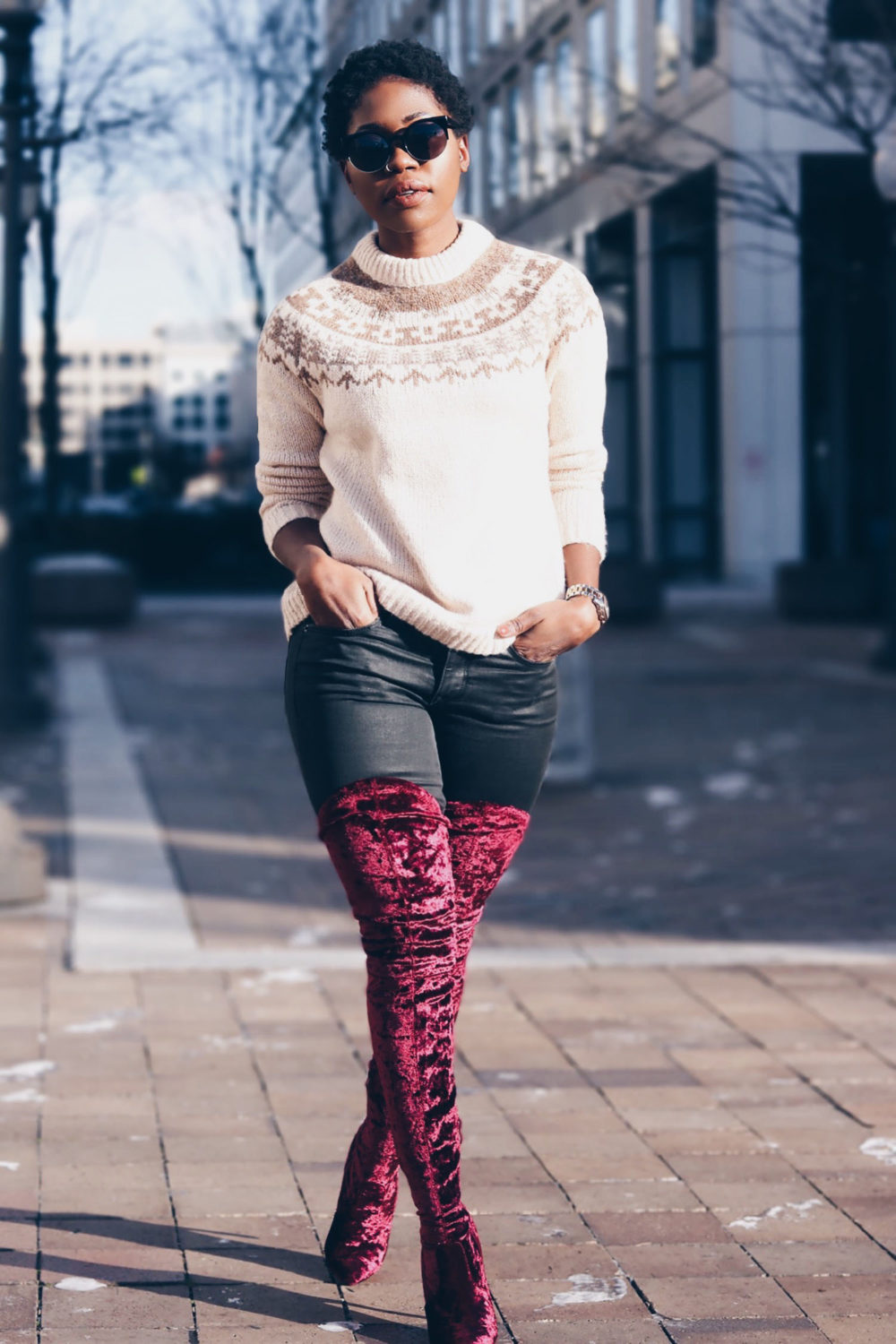 style-synopsis-velvet-thigh-high-boots-street-style
