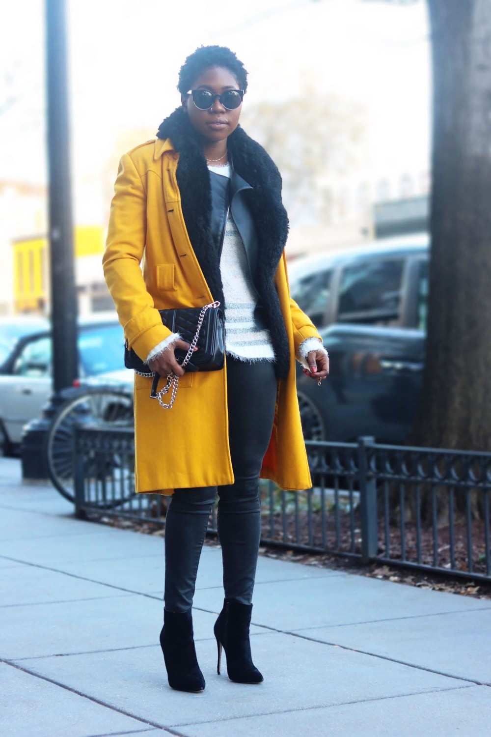 style-synopsis-yellow-winter-styles