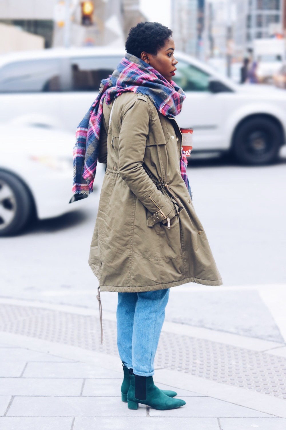 style-synopsis-parka-ankle-boots-casual-look