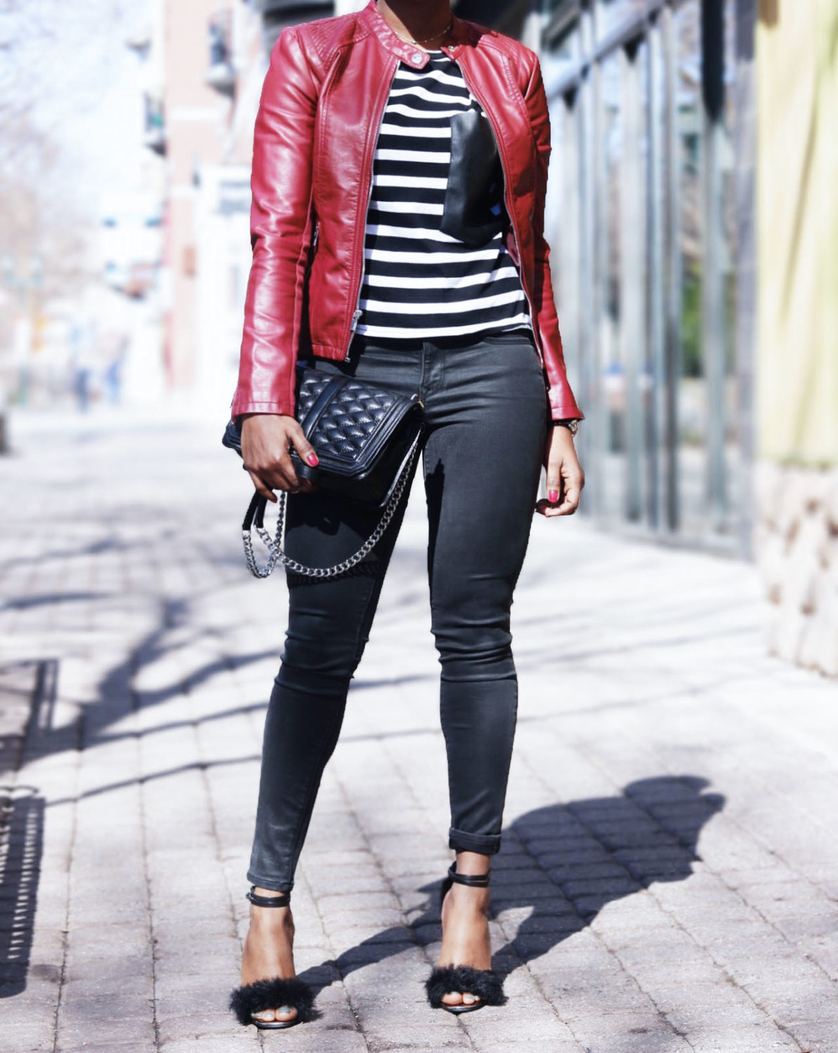 style-synopsis-moto-jacket-look