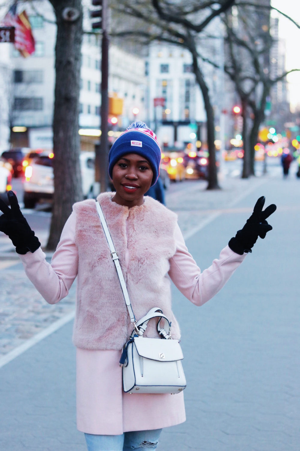 style-synopsis-new-york-street-style