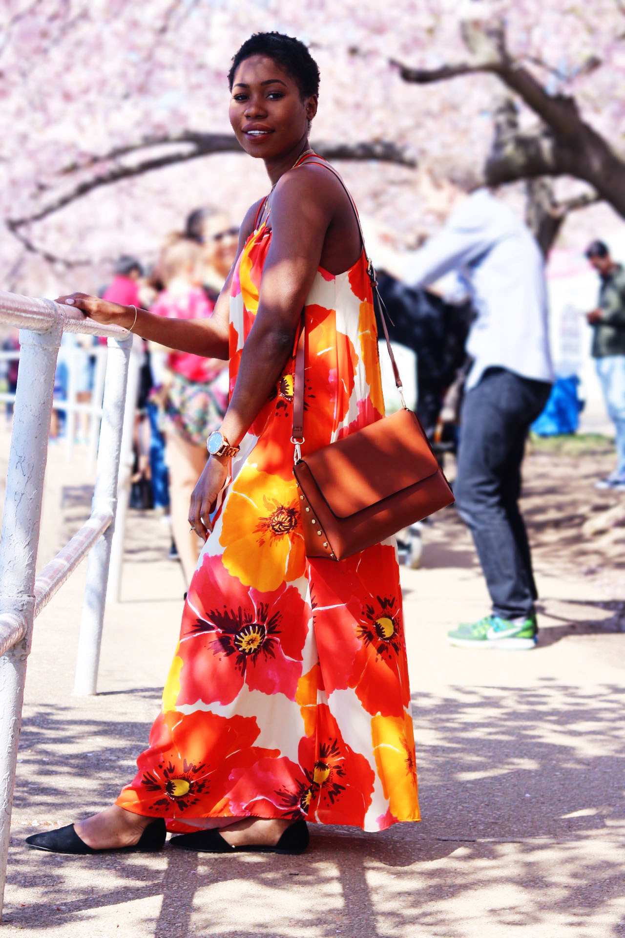 style-synopsis-orange-fiery-floral-embriodery-maxi-dress