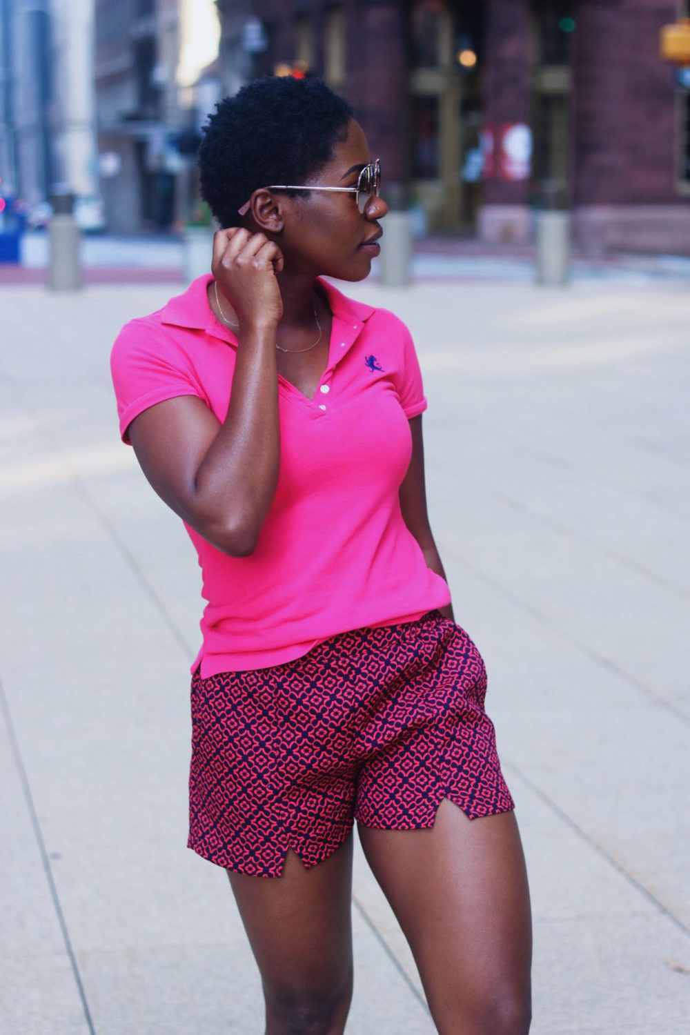 style-synopsis-casual-polo-summer-styles