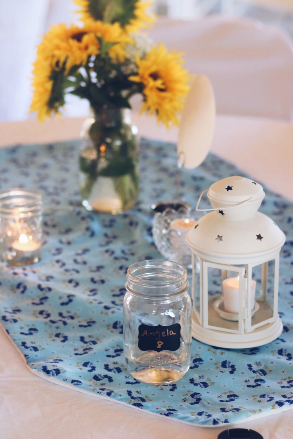stye-synopsis-summer-wedding-decor