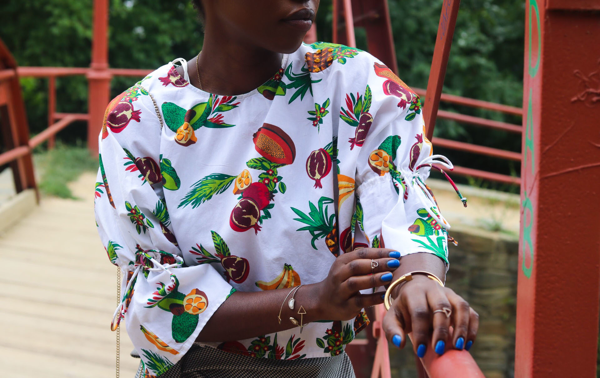 style-synopsis-poplin-print-top