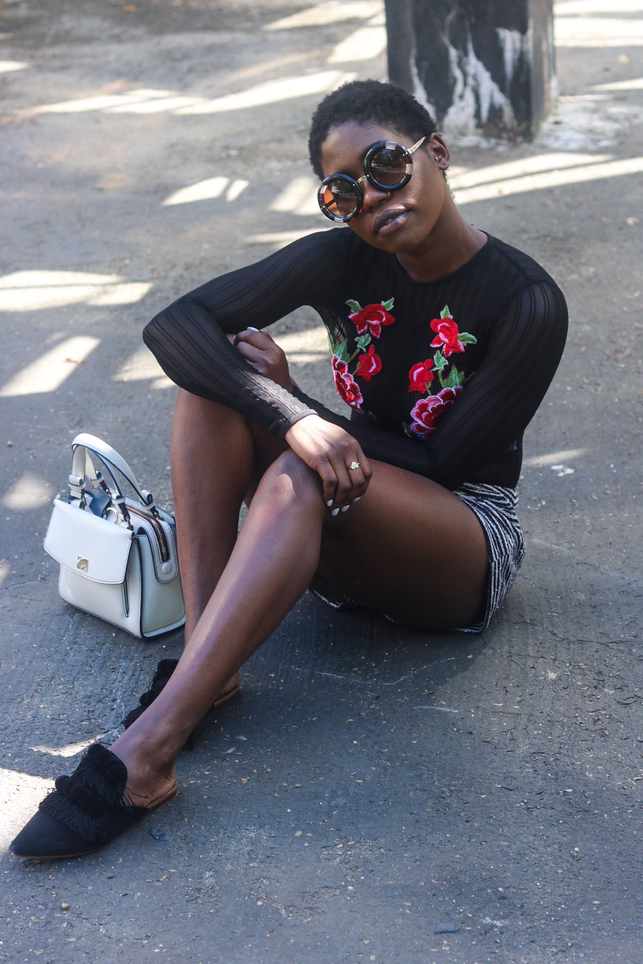 style-synopsis-floral-embroidered-sheer-bodysuit