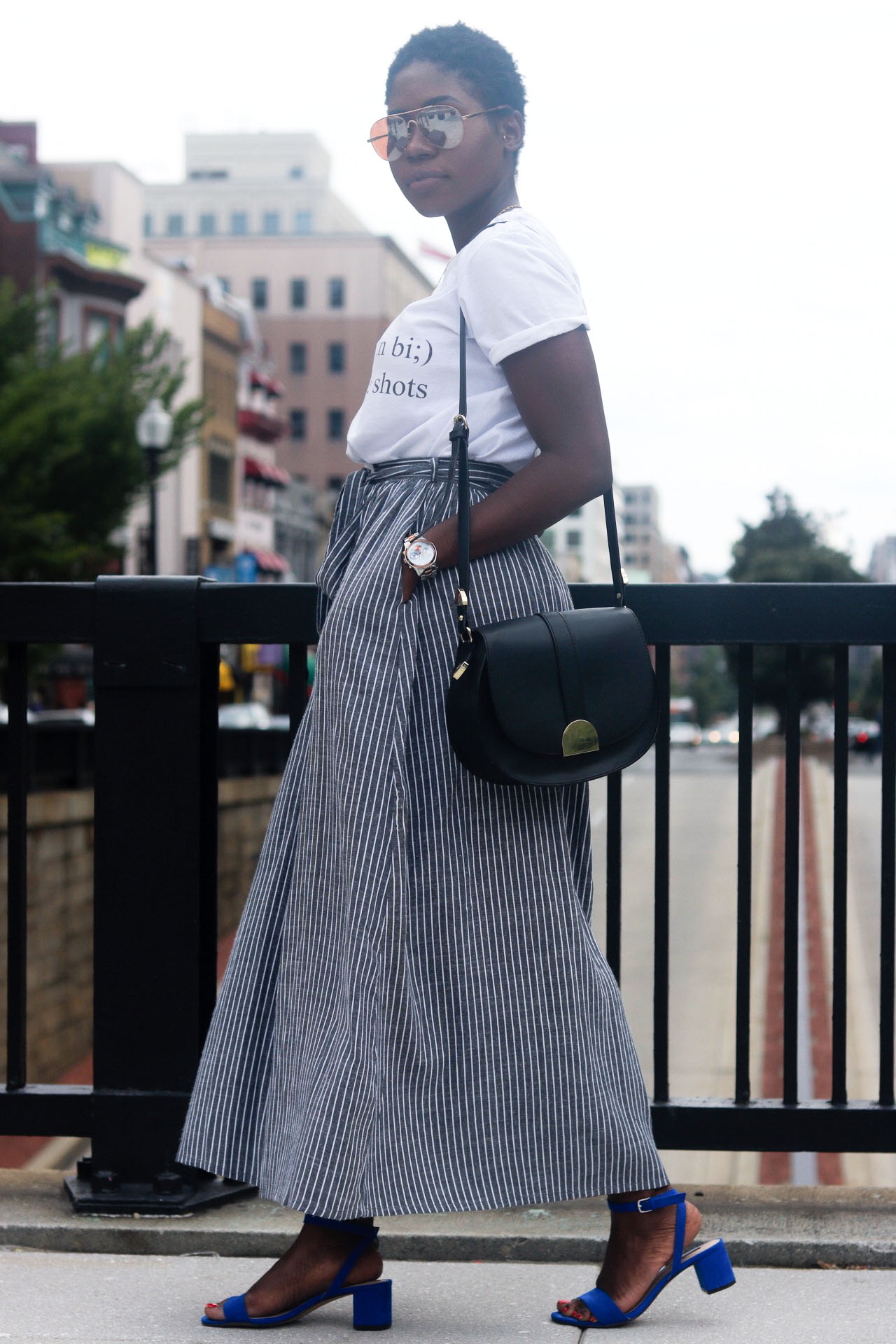 style-synopsis-striped-maxi-skirt-heeled-sandals