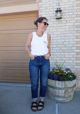 summer 30x30 outfit 18