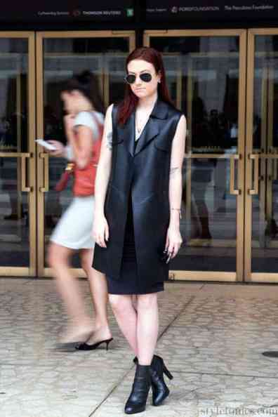 Style-Tomes-Day-6-Street-Style-NYFW_0348