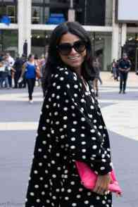 Style-Tomes-Day-6-Street-Style-NYFW_0353