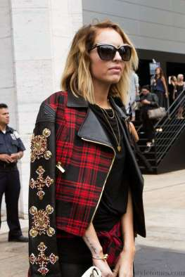 Style-Tomes-Day-6-Street-Style-NYFW_0365