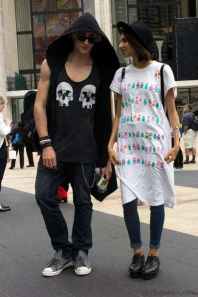 Style-Tomes-Day-6-Street-Style-NYFW_0416