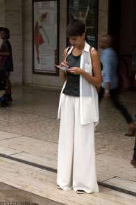 Style-Tomes-Street-Style-NYFW-Day-5_0005