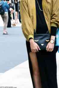 Style-Tomes-Street-Style-NYFW-Day-5_0177