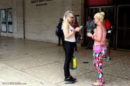 Style-Tomes-Street-Style-NYFW-Day-5_0233