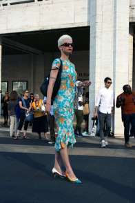StyleTomes_StreetStyle_NYFWSS15-068