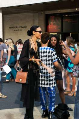 StyleTomes_StreetStyle_NYFWSS15-073
