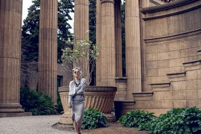 Style-Tomes-San-Francisco-Street-Style-All-Gray-1