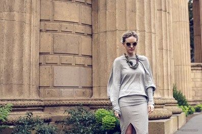 Style-Tomes-San-Francisco-Street-Style-All-Gray