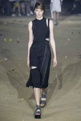 3.1 Phillip Lim SS17 New York Fashion Week Trends Image via Vogue.com