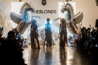 the-blonds-nyfw-ss17-runway-style-tomes-5