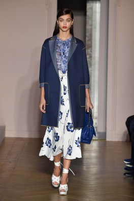 agnona-spring-2017-fashion-trends-milan-fashion-week