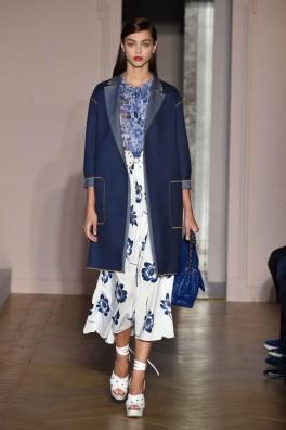 agnona-spring-2017-fashion-trends-milan-fashion-week