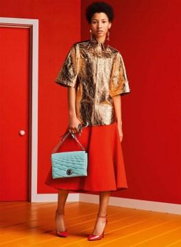 bally-spring-2017-fashion-trends-milan-fashion-week