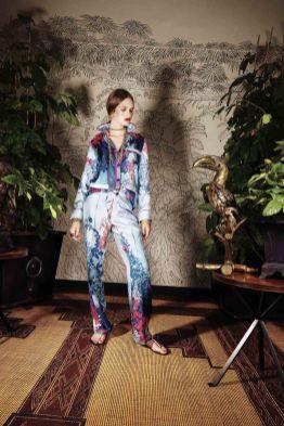 for-restless-sleepers-2017-fashion-trends-milan-fashion-week
