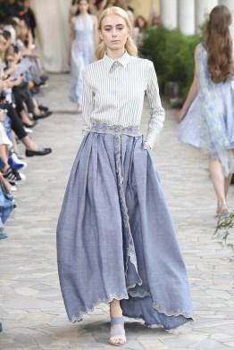 luisa-beccaria-2017-fashion-trends-milan-fashion-week