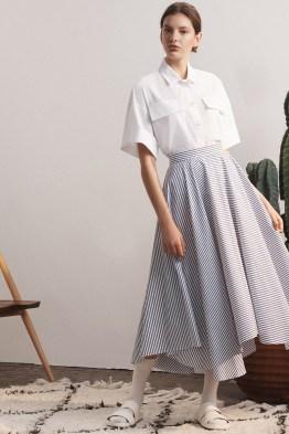 M Martin SS17 New York Fashion Week Trends Image via Vogue.com