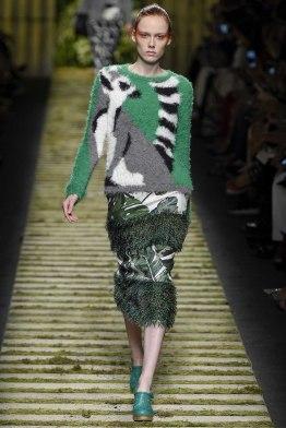 max-mara-2017-fashion-trends-milan-fashion-week