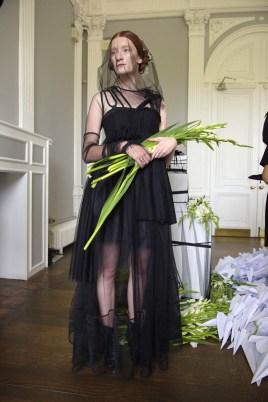 Phoebe London Spring 2017 Trends // Photo via Vogue.com