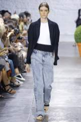 Tibi SS17 New York Fashion Week Trends Image via Vogue.com