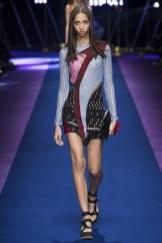 versace-2017-fashion-trends-milan-fashion-week