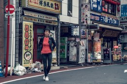My Japan Trip Changed Me: A Photographic Japan Guide PART I 2