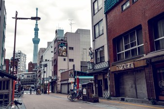 My Japan Trip Changed Me: A Photographic Japan Guide PART I 22