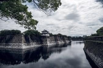Have You Seen This Japanese Deer City? A Photo Diary of Nara, Osaka and Kyoto 30