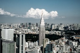 Is Staying in the Lost in Translation Hotel, Park Hyatt Tokyo, Worth The Money? 8