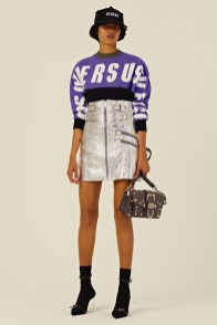 # Most Inspiring Looks from Resort 2018 Runway Collections 123