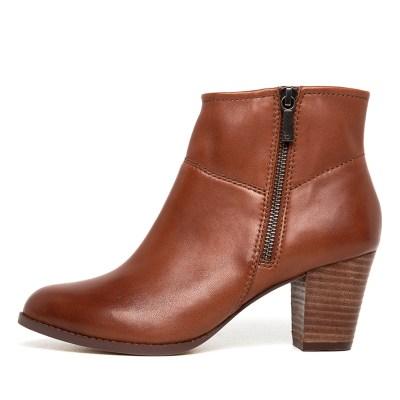 Diana Ferrari Lovington Df Brown Boots